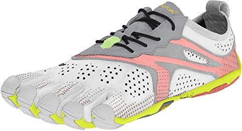 Vibram Women's V Shoes