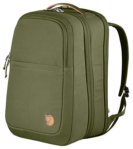 Fjällräven Travel Pack