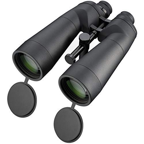 Best Prices! BRESSER Binoculars Spezial Astro SF 20x80 ED
