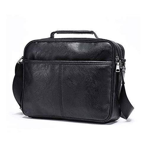 HAOHAOCHENG-WL Schoudertas Messenger Bag Outdoor Trend Leisure Bag Street Stijl Messenger Bag Grote Capaciteit Handtas Comfortabel
