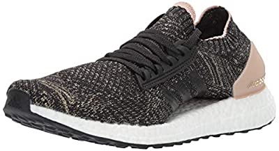 adidas Women's Ultraboost X LTD Running Shoe