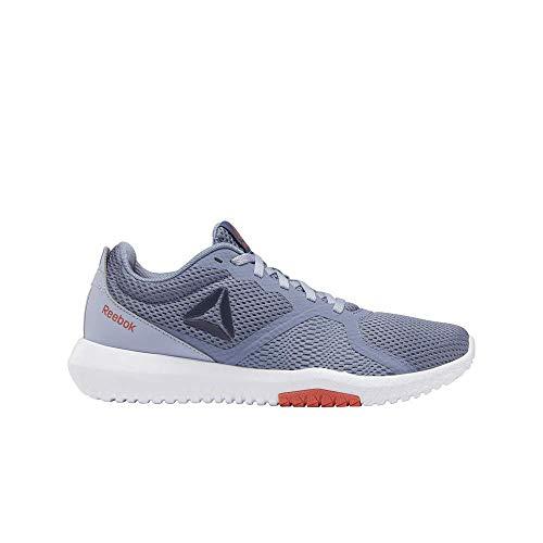 Reebok Women's Flexagon Force D Cross Trainer Running Shoes