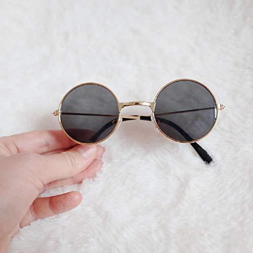 nobrand Haustier Sonnenbrille