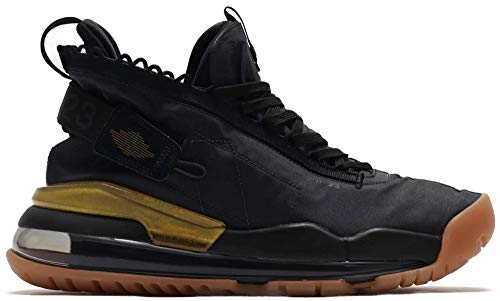 Nike Jordan Proto-max 720 Mens Bq6623-070 Size 11.5