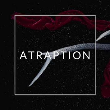 Atraption