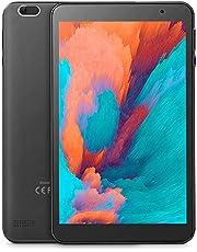 【 Android10.0 】ワンーキョー S8 タブレット 8インチ 目に優しい 液晶ディスプレイ WIFI ROM32GB RAM2GB GPS Bluetooth4.2 4000mAh