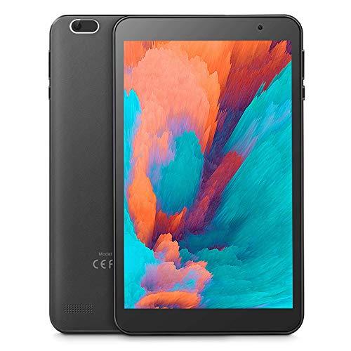 Android10.0 VANKYO S8 タブレット 8インチ 目に優しい 液晶ディスプレイ WIFI ROM32GB RAM2GB GPS Bluetooth4.2 4000mAh