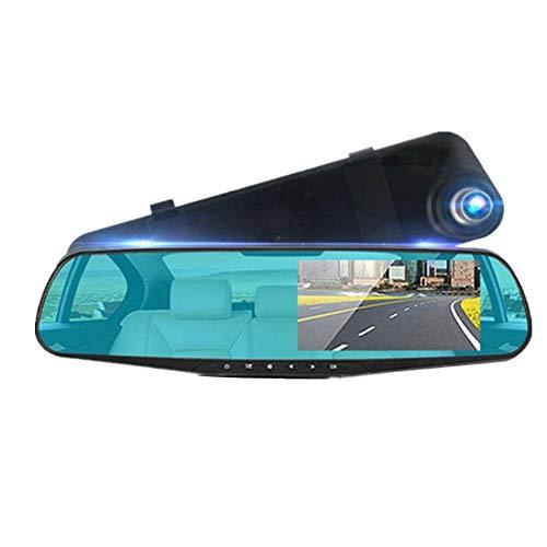 Camera Voiture Enregistreur Jour Et Nuit Enregistreur De Conduite Vitesse Caméra Détecteur Voiture Caméra Dash Cam Mini Dash Cam