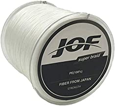 PE 30LBS 0.26mm 300 meter great bite line Strong Braided 4 Strands fishing line zjm-YG0038W