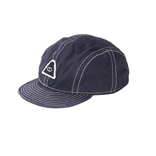 Poler Camping Stuff(ポーラー キャンピング スタッフ) / キャップ 帽子/EYE PATCH MECHANIC CAP - 3カラー...