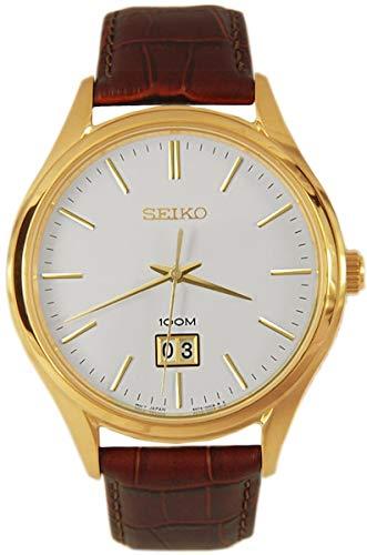 SEIKO SUR026P1