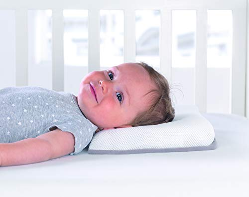 Theraline Baby Pillow Size 2 Ages 7 kg