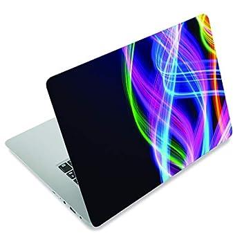toshiba laptop skin covers