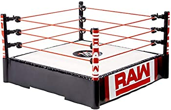 Best toy wrestling ring Reviews