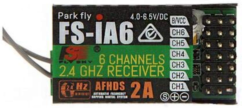 Generic Flysky FSGR3E FSA3 FSA6 FSR6B FSX6B FSiA6 FSiA6B FSBS6 FSA8S FSR9B FSiA10 FSiA10B Rc Receiver for Flysky Transmitter FSiA6