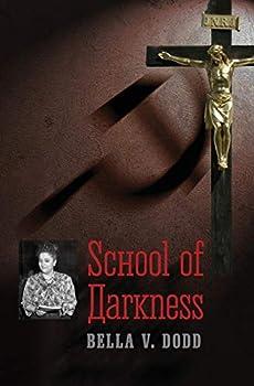 Best school of darkness Reviews