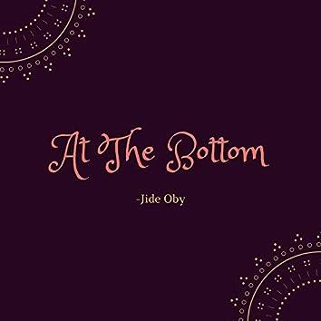At the Bottom