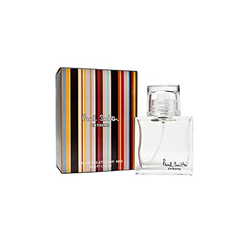 PAUL SMITH EXTREME M EDT 50ML