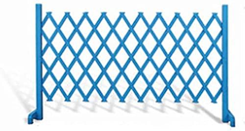 Grigliati Legno Pannelli Divisori Decorazioni per il giardino Recinzione telescopica Partizione per animali domestici Può spostare staccionata Recinzione di pino Recinzione da arrampicata adatta per