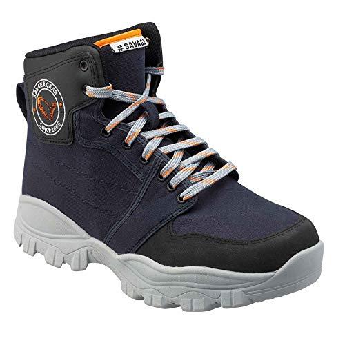 Savage Gear Watschuhe - #Savage Sneaker Wading Shoe Gr 41