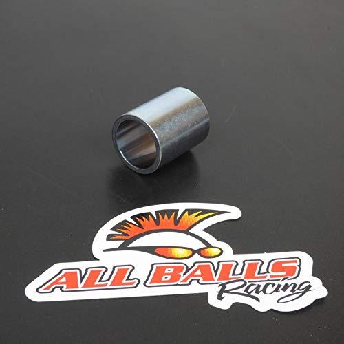 Entretoise rondelle de roue avant All Balls moto Suzuki 400 DRZ 2000 à 2009 Neuf