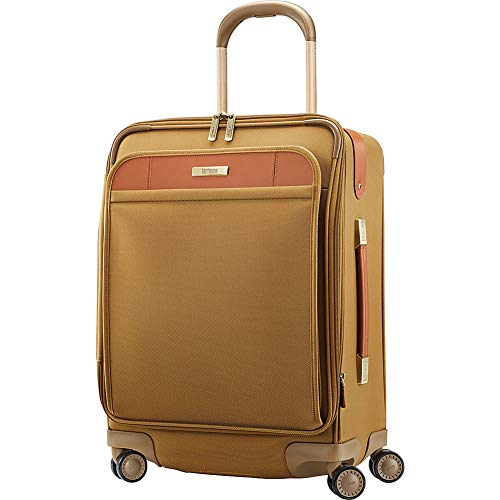 Hartmann Domestic Carry-On, Safari, One Size