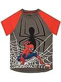 Spiderman - Camiseta para niño - El Hombre Araña - 11-12 Años