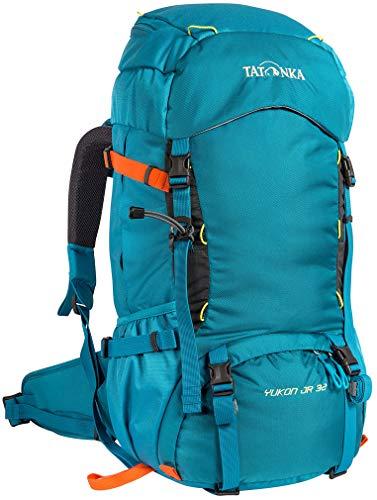 Tatonka Yukon JR Junior 32 - Trekkingrucksack für Kinder