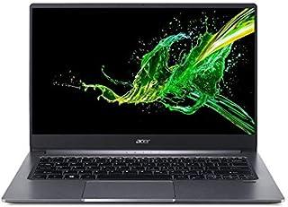 Notebook Acer Swift 3 SF314-57-767M Intel Core i7 16GB 512 GB SSD 14' Windows 10