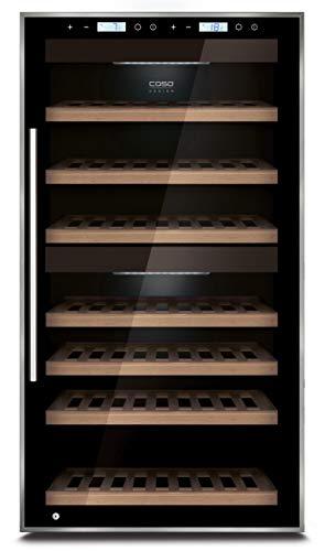Caso Germany Vinoteca Wine Master Touch 66