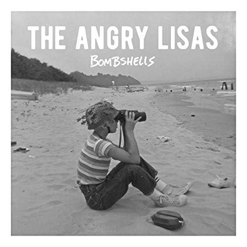 The Angry Lisas