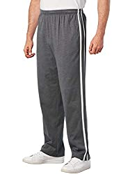 Sweatpants For Big and Tall Men