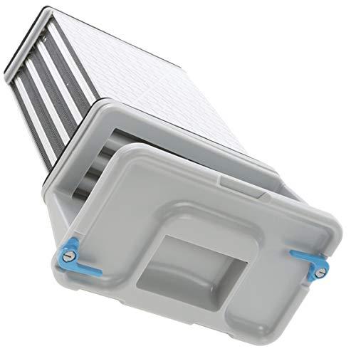 Scambiatore termico Asciugatrice 11003806 BOSCH