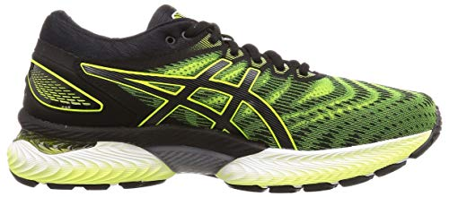 Mejor oferta ❗ Asics Gel Nimbus 20 London