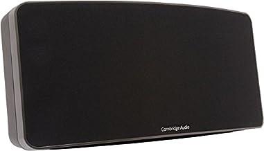 Cambridge Audio Minx Air 200 Black Wireless Music System with Airplay, Bluetooth & Internet Radio
