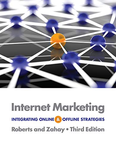 Lcaebook internet marketing integrating online and offline easy you simply klick internet marketing integrating online and offline strategies book download link on this page and you will be directed to the free fandeluxe Images