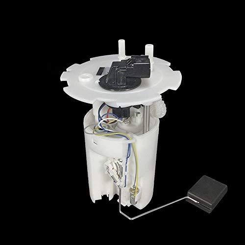 Piezas de automóviles Accesorios for bombas de combustible de alta calidad genuina conjunto de la bomba de combustible de C-H-E-v-r-o-l-e-t EPICA DSF-A223-1