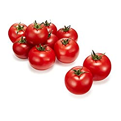 鳥取県産 サン・グリーンズ 華天女 トマト 1パック 250g