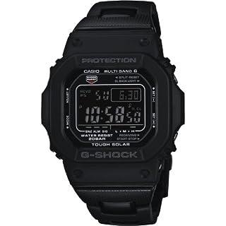 G-Shock GW-M5610BC-1ER - Orologio uomo (B007H5CKCM) | Amazon price tracker / tracking, Amazon price history charts, Amazon price watches, Amazon price drop alerts