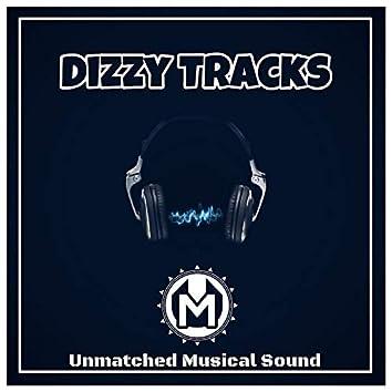 Dizzy Tracks