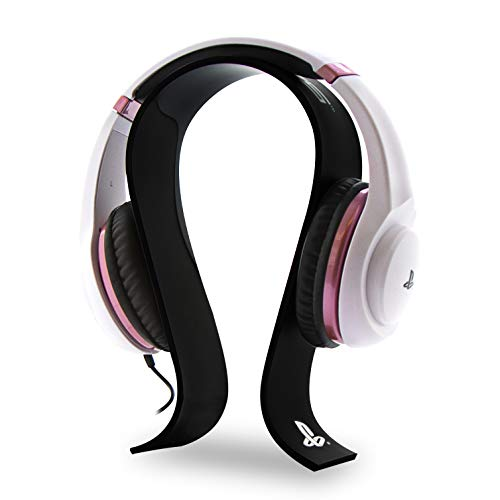 Gaming Headset Stand - schwarz