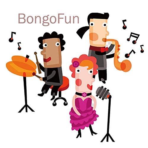 Bongo Music