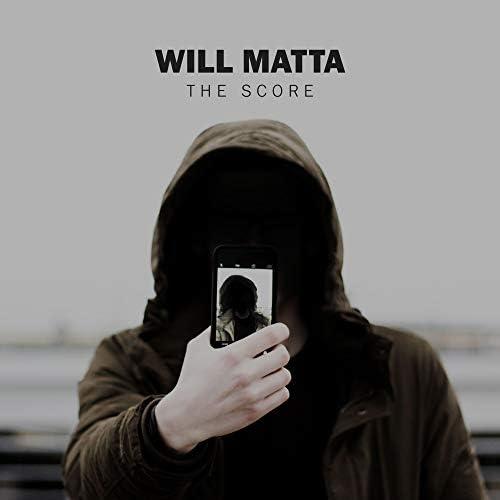 Will Matta