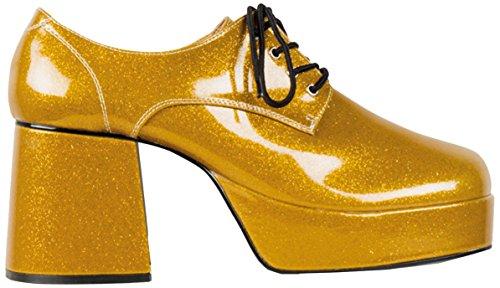 Boland Schuhe Boogie