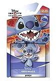 Nintendo Iberica SL Infinity 2.0 - Figura Stitch