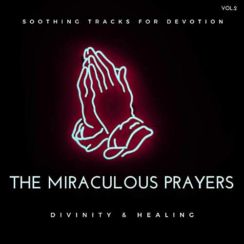 Mind Body Soul Healing and Meditation Ambient Melodies, Serene Ambient Stress Relieving Divine Healing Meditation Music, Divinity and Devotion Records, Relaxing Mandala Co, Alluring Melody Productions & Laid Back Stress Relieving Easy Mellow and Ambient Lounge Music