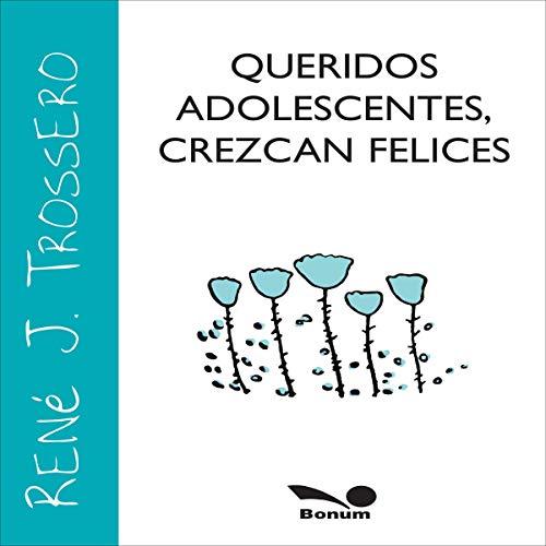 『Queridos Adolescentes [Dear Adolescents]』のカバーアート