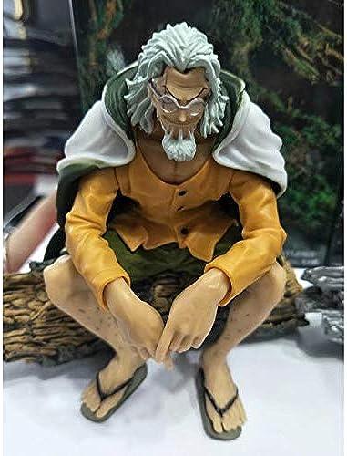 venta con alto descuento JSFQ Estatua de Juguete Modelo de de de Juguete Modelo de Dibujos Animados colección Manualidades   14CM (Color   A)  para mayoristas