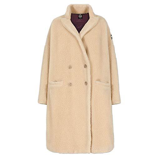 Colmar - Abrigo - para Mujer Beige 36