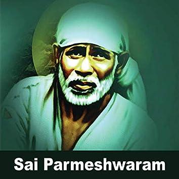 Sai Parmeshwaram